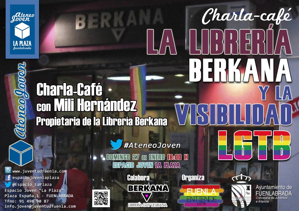 libreria_web