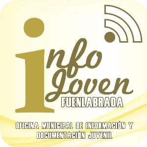 Logo Info Joven 300 300