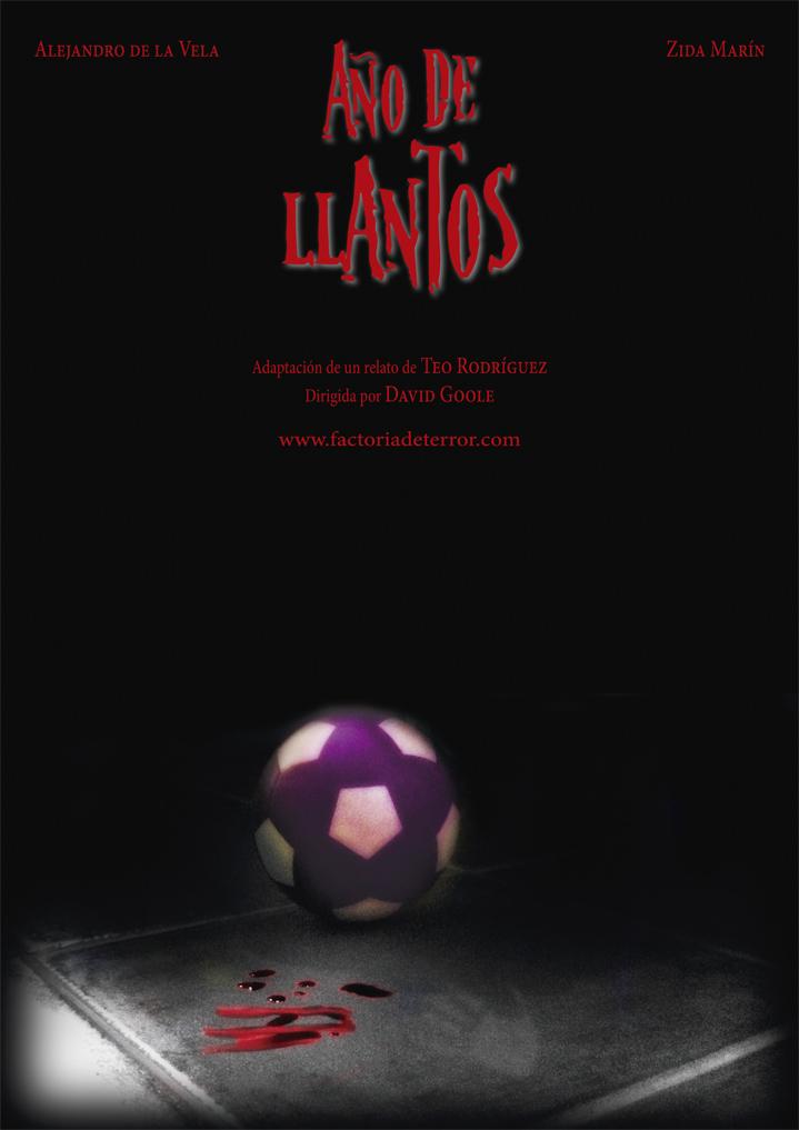 año_de_llantos_web