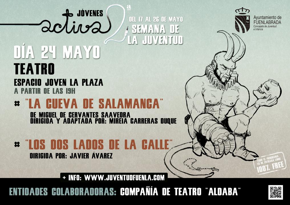 Teatro_web