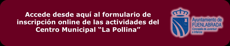 formulario-pollina