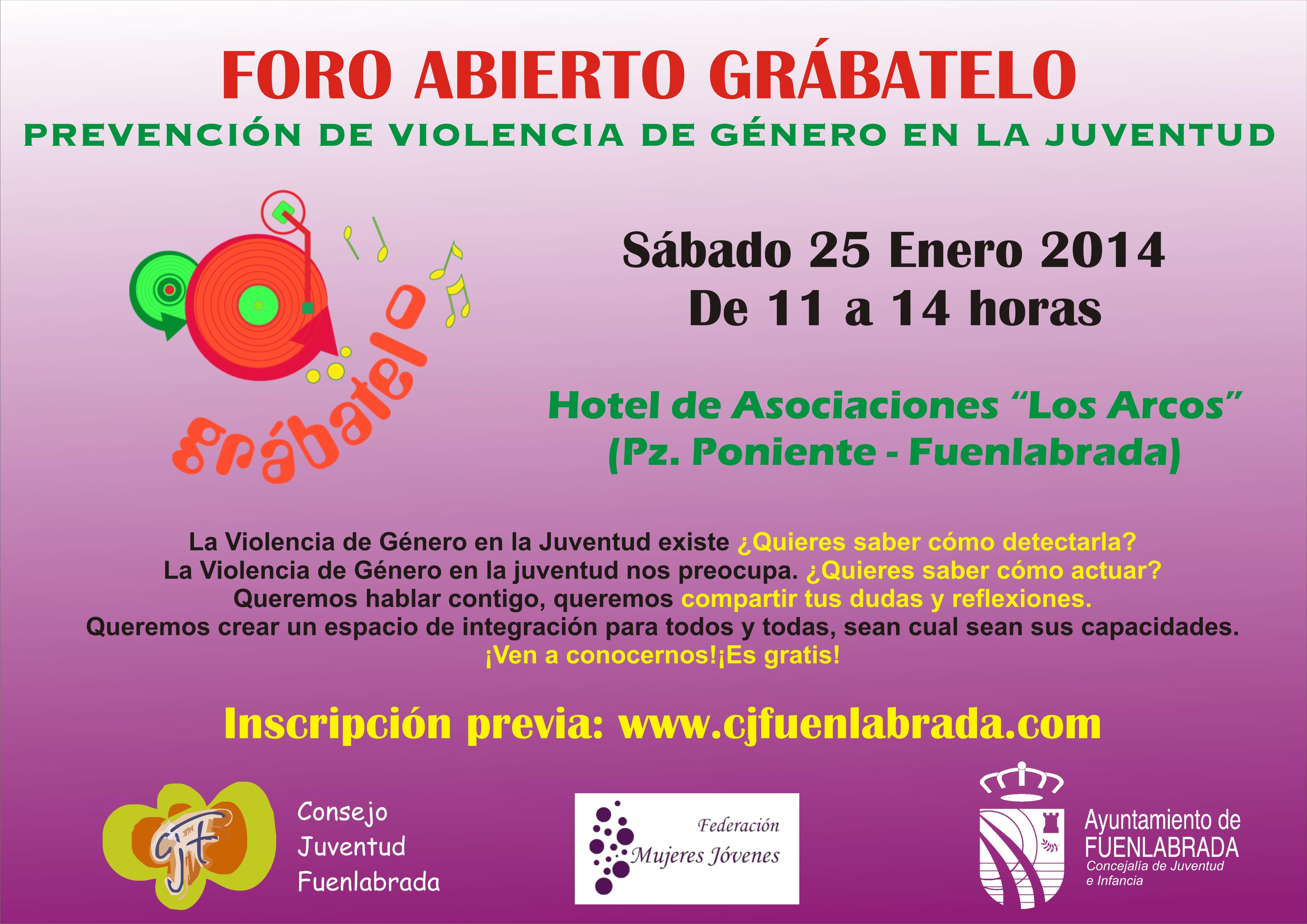 foroabierto_enero