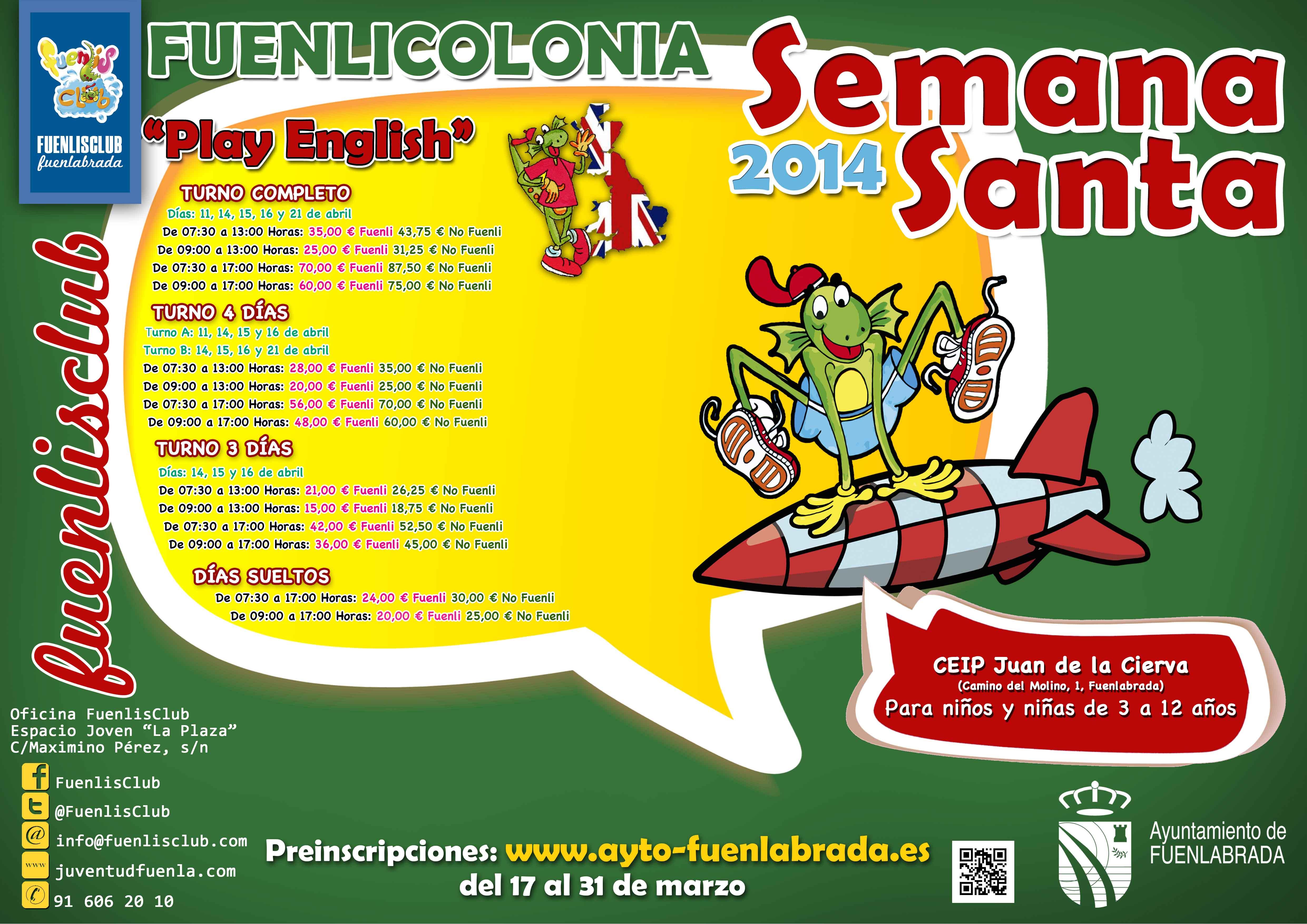 fuenlicolonias_semana_santa_web