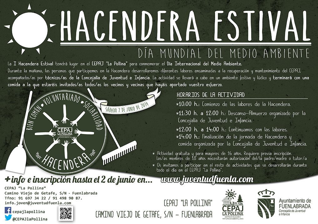 HACENCERA_web