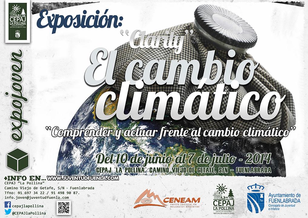 CAMBIO_CLIMATICO_WEB