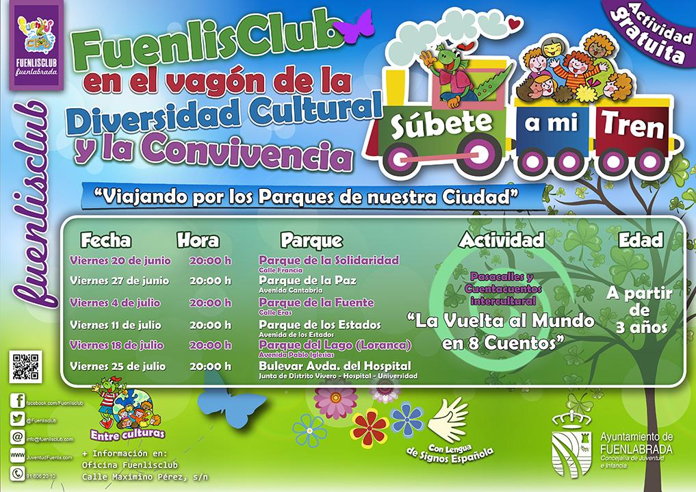 PARQUES_GENERICO_web