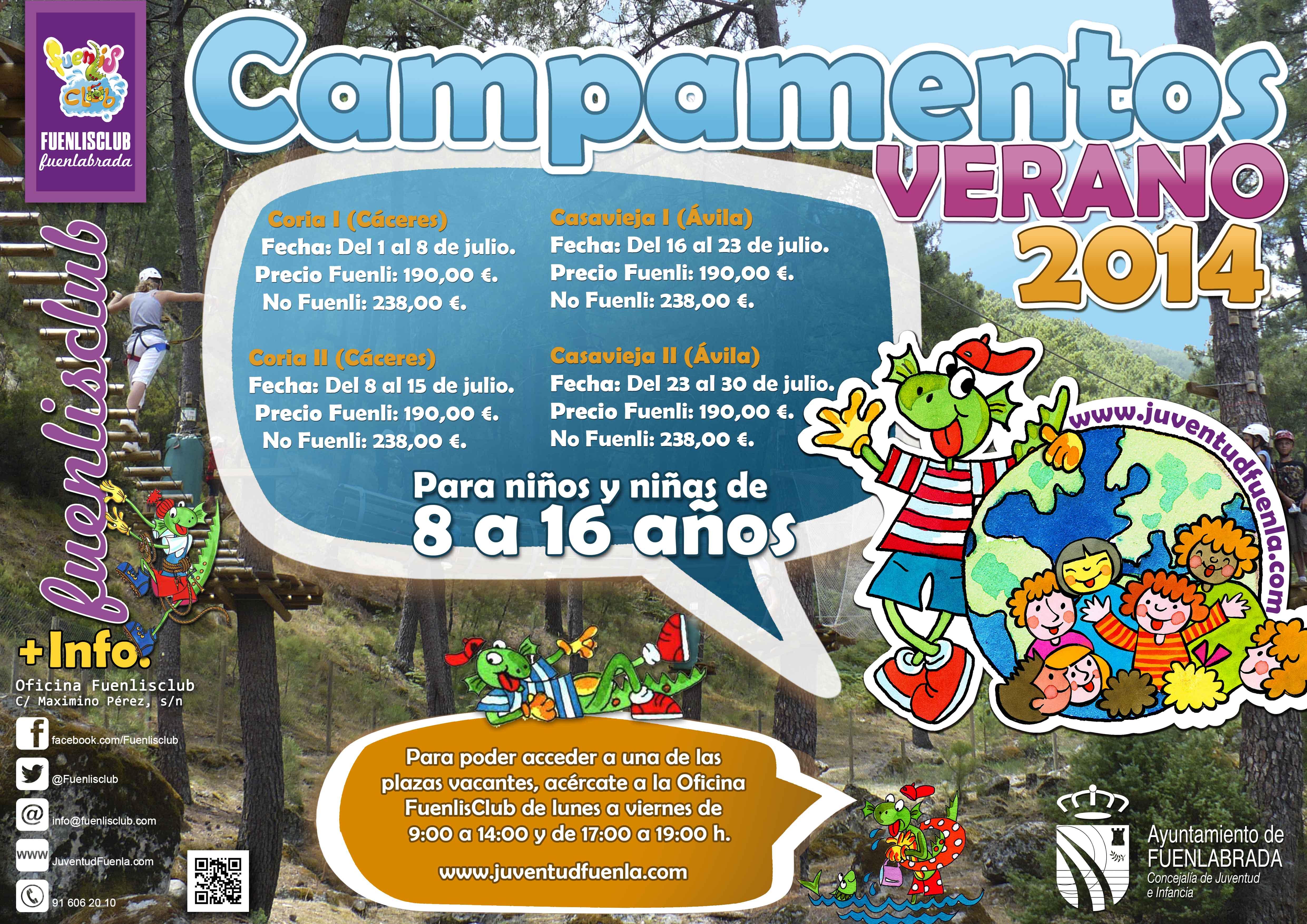 campamentos_ampliacion