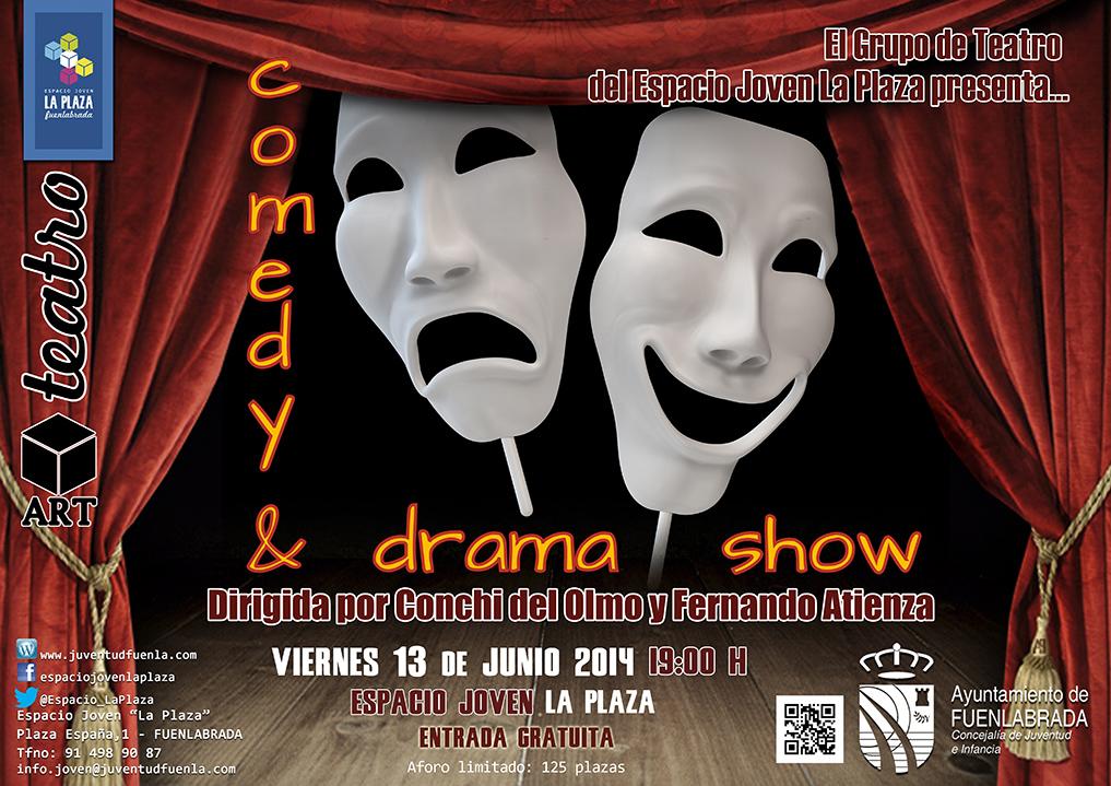 show_web