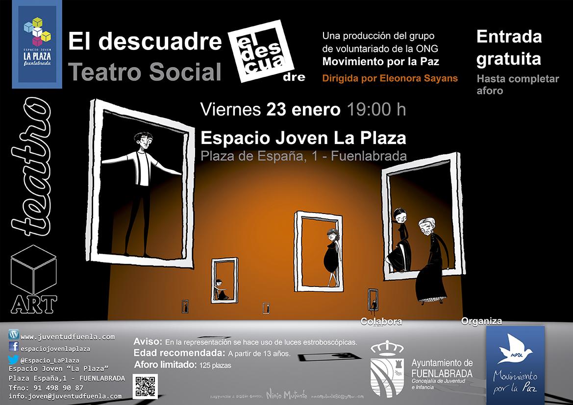 el_descuadre_WEB_2015