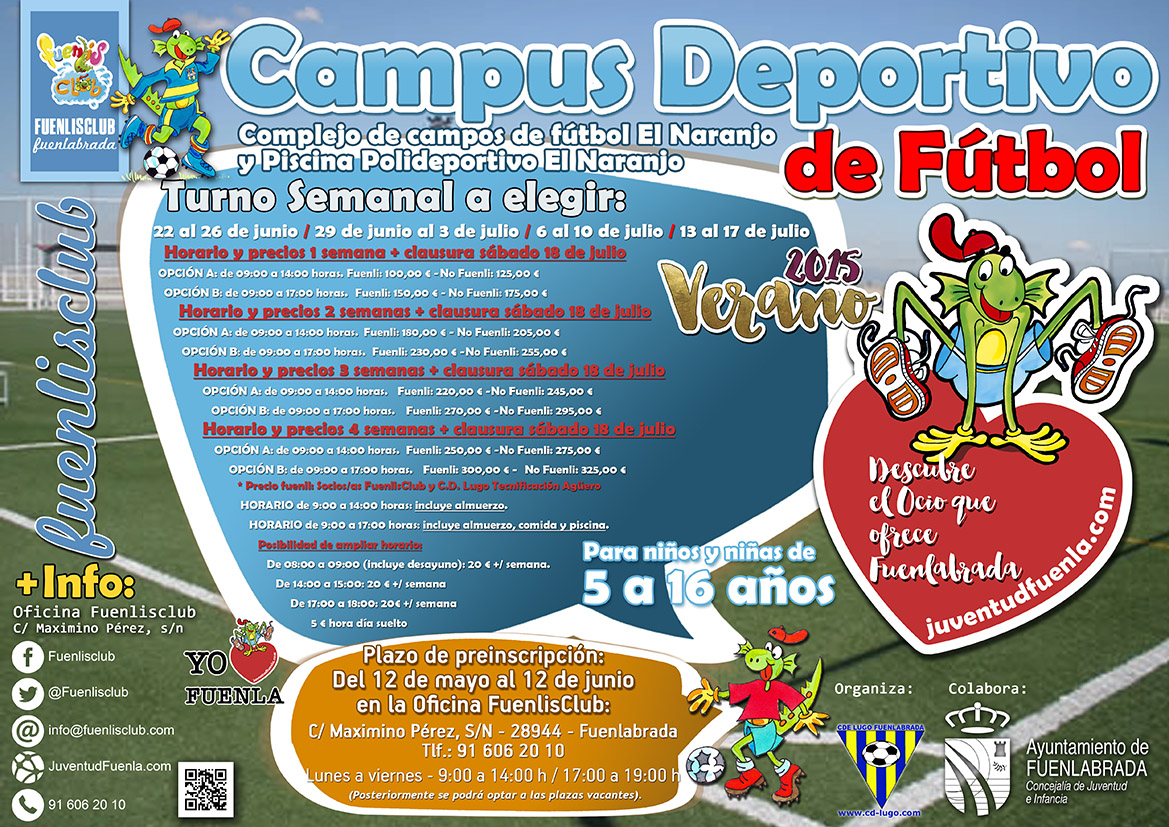 campus_deportivo2015_web