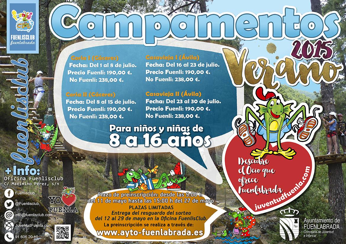 campamentos_verano2015_web