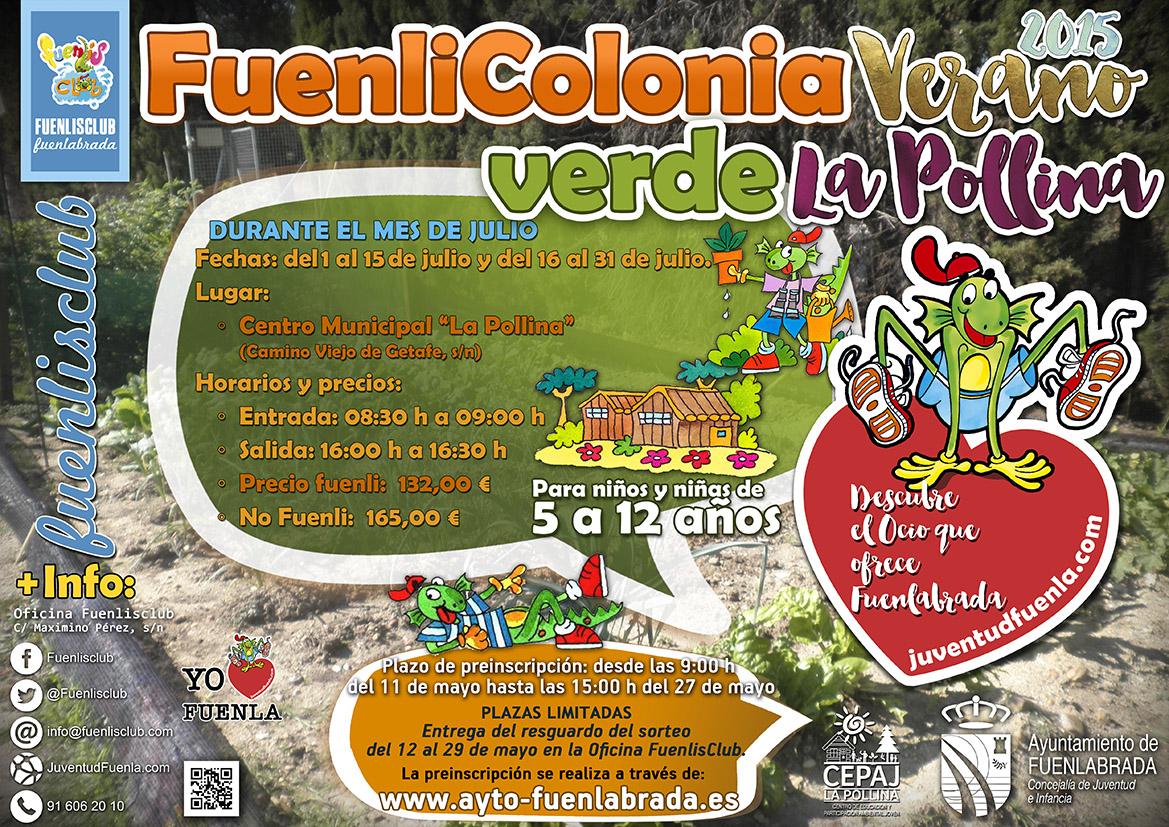 fuenlicolonia_verde_2015_web