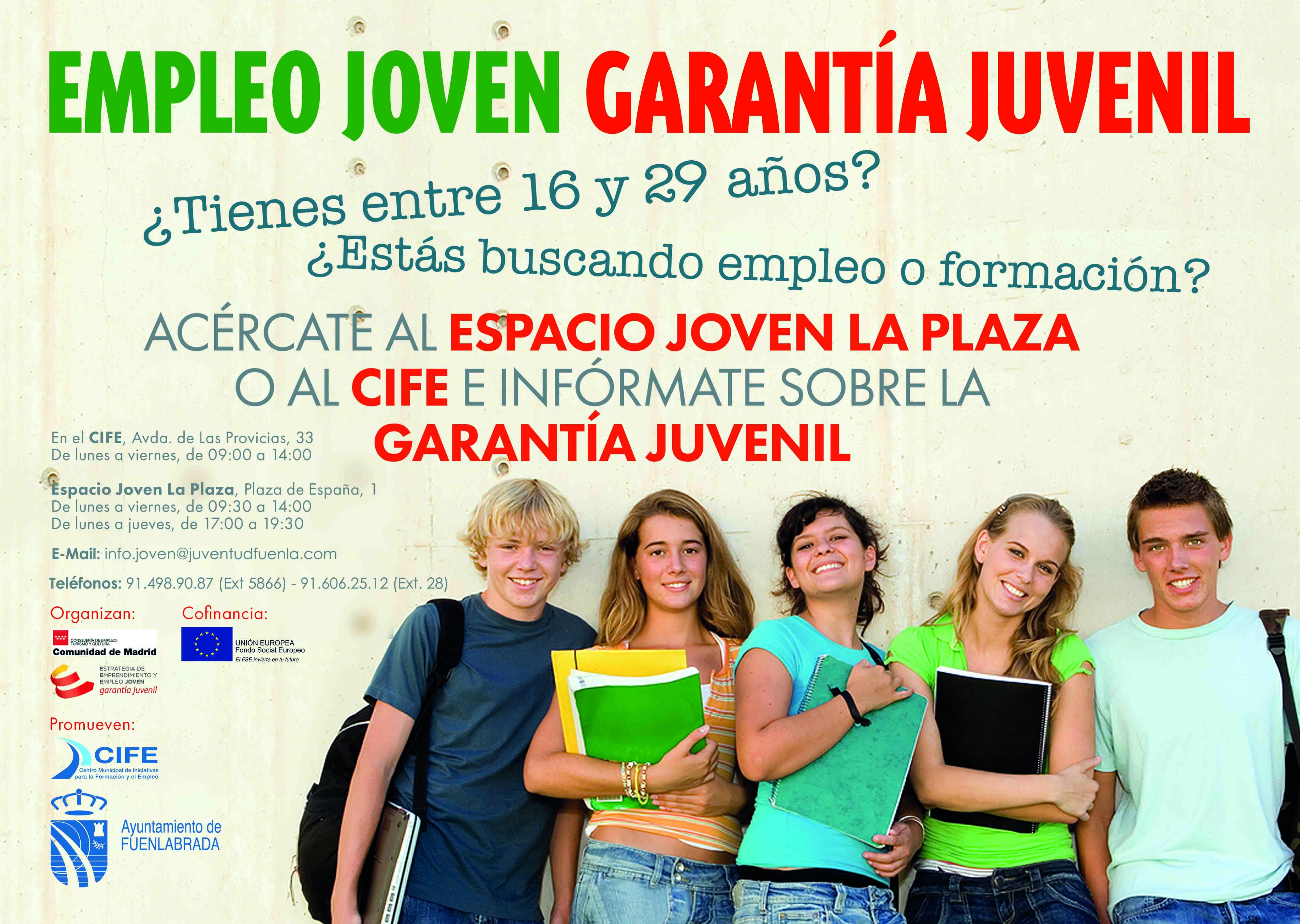 Garantía29web