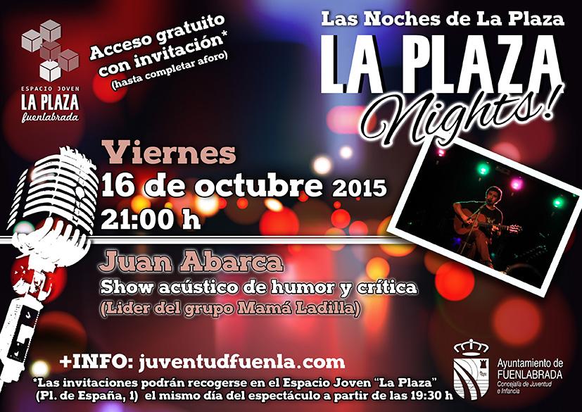 Juan_Abarca_web