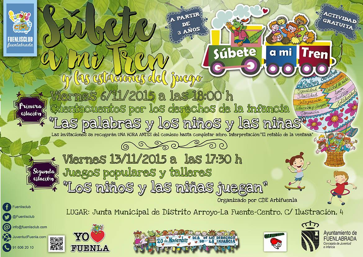 subete_carteles_arroyo_web