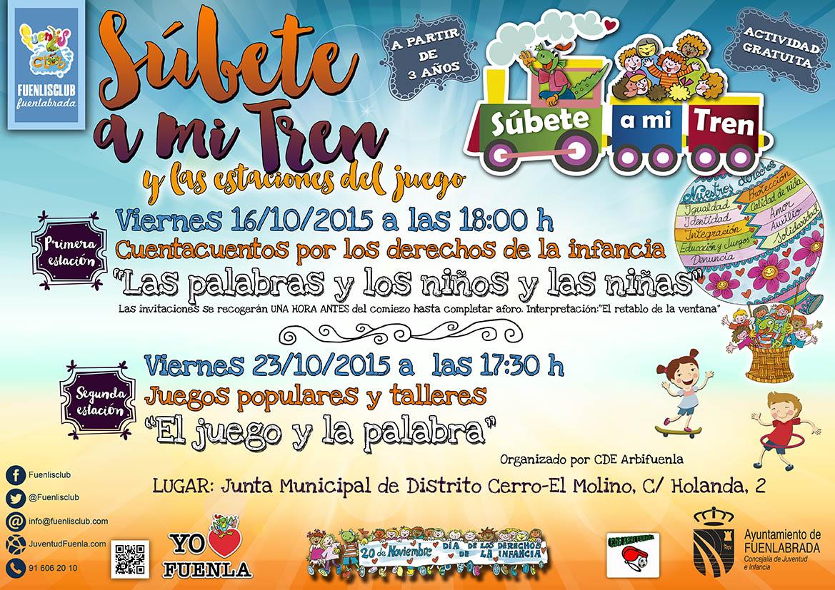 subete_carteles_cerro_web