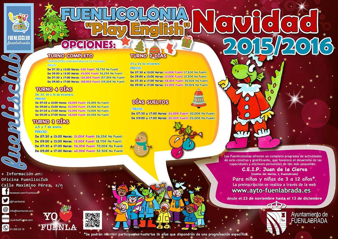 CARTEL_fuenlicolonia_navidad_web