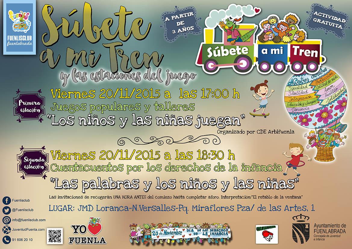subete_carteles_loranca_web