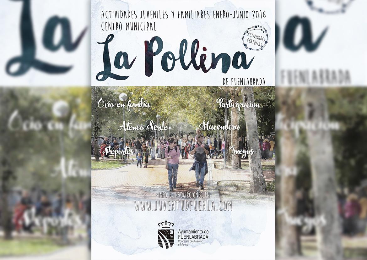 destacada_lapollina