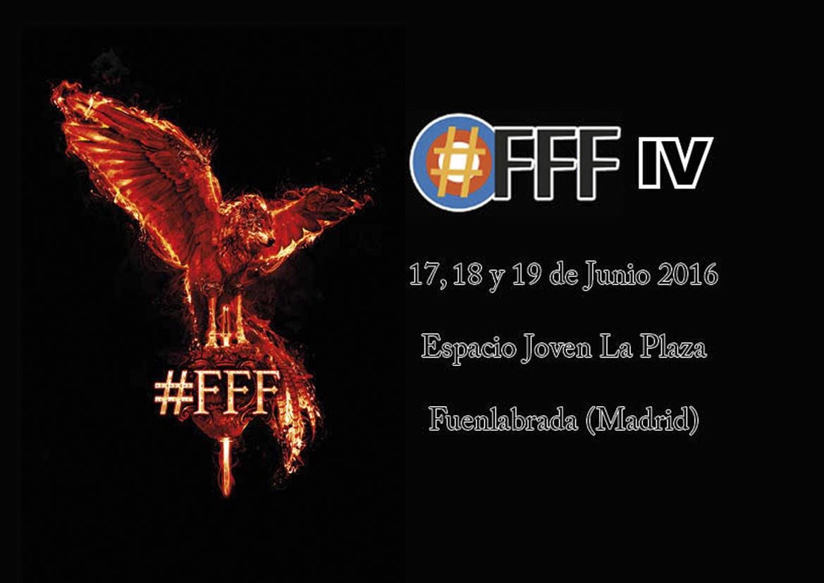 FFFIV