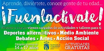 pastilla_web_fuenlactivate