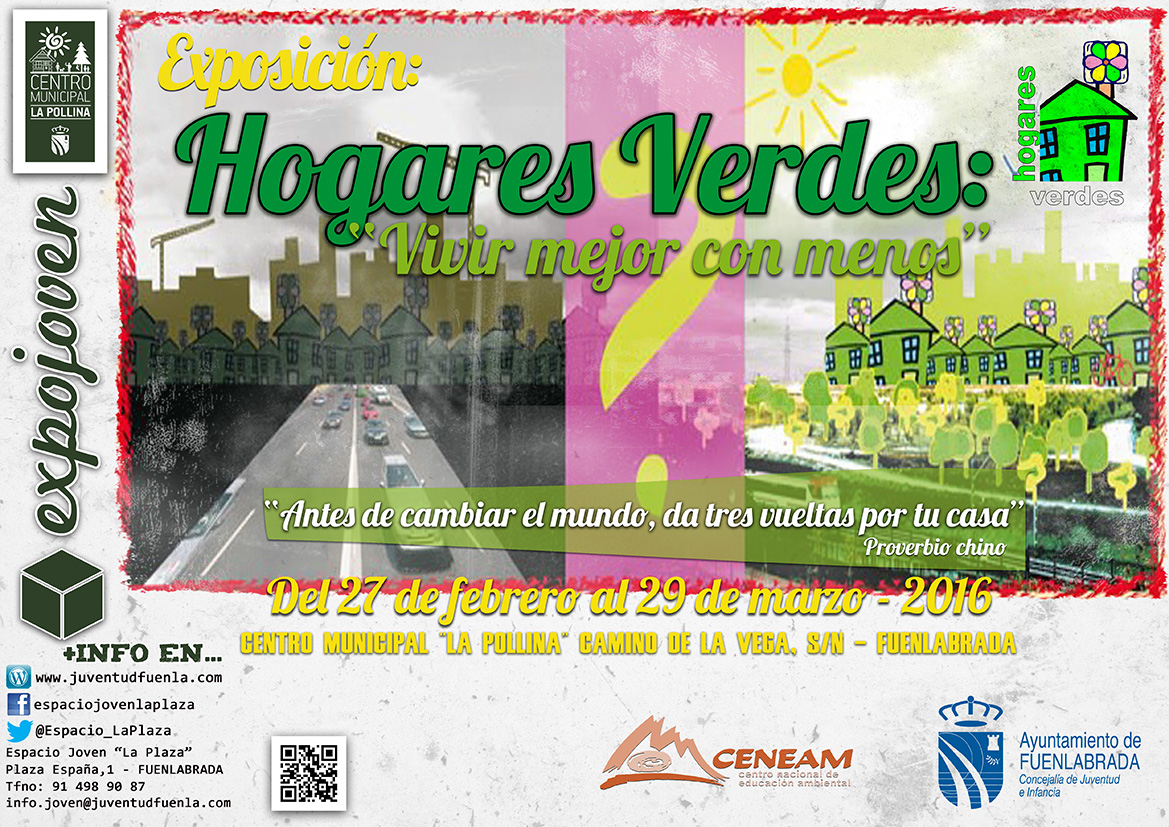 HOGARES_VERDES_WEB