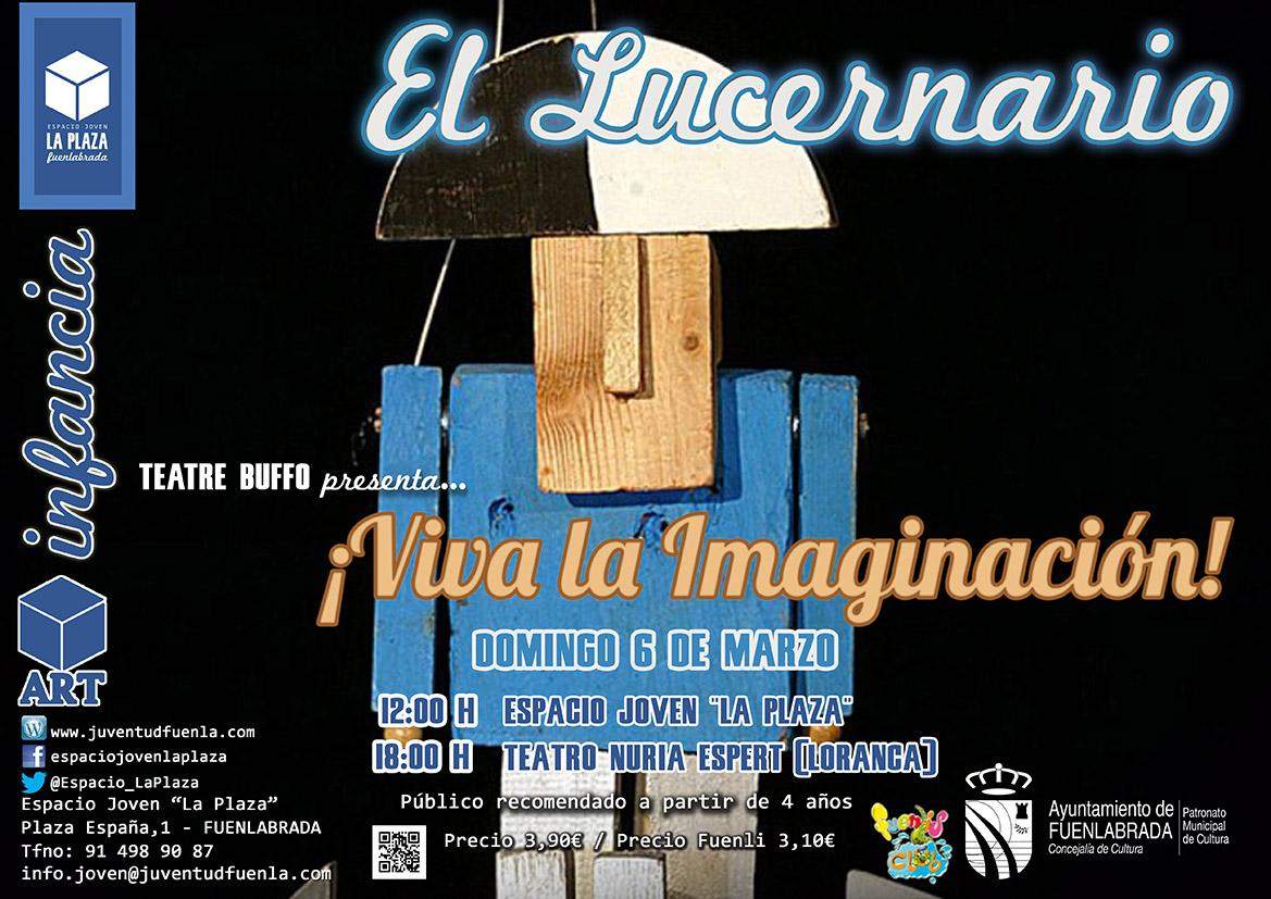 imaginacion_web