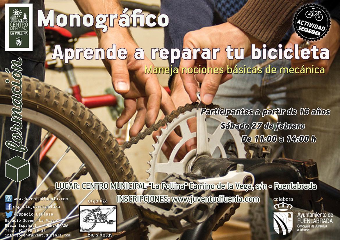 monografico_web