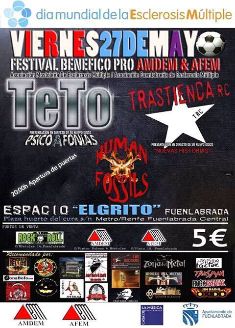 Festival El Grito copia