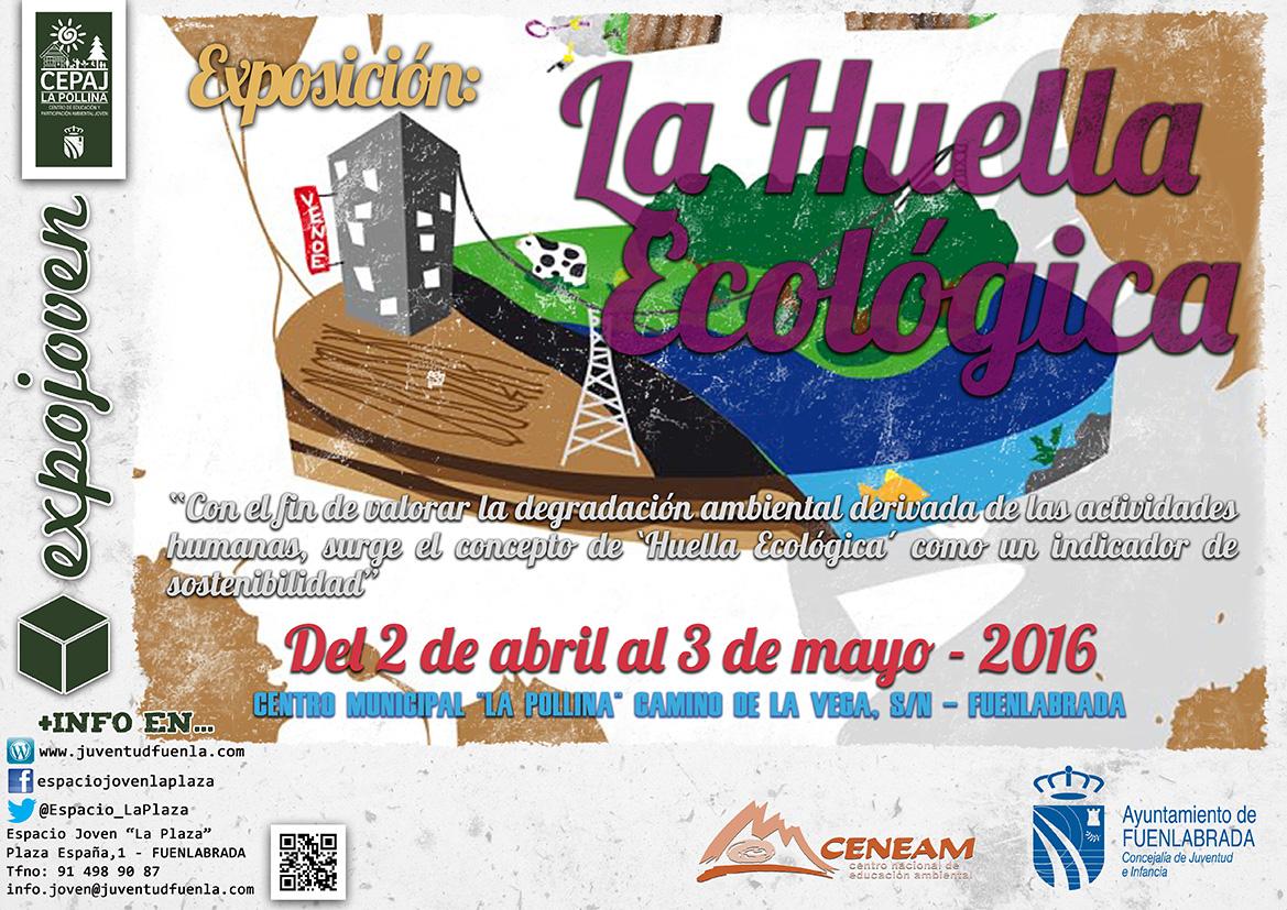 LAHUELLA_ECOLOGICA_WEB