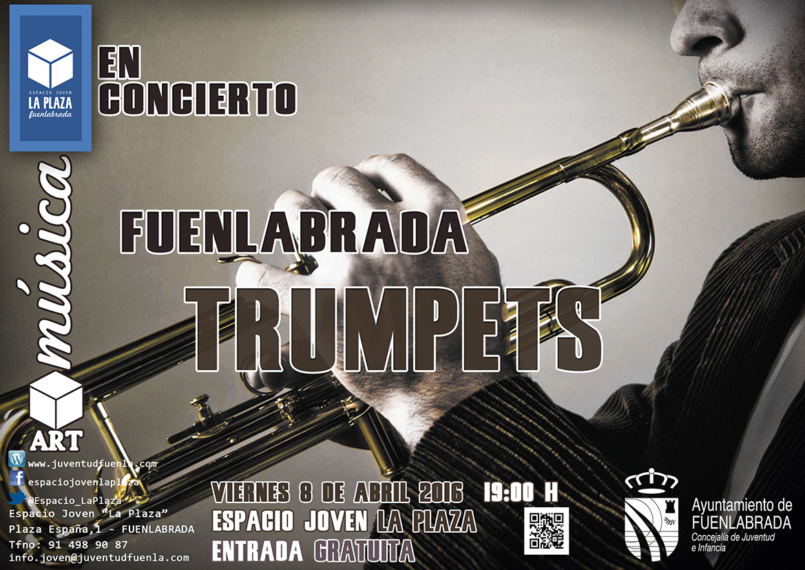 trumpets2016_web