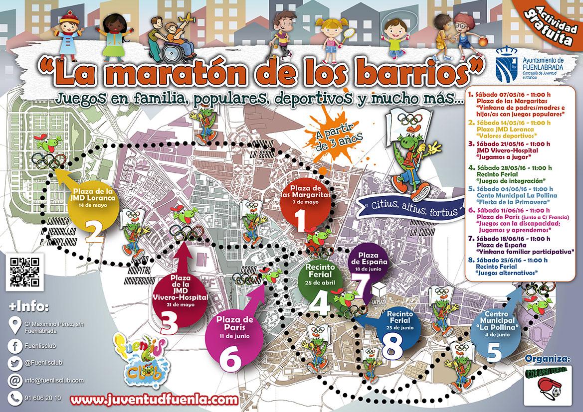 maraton_web