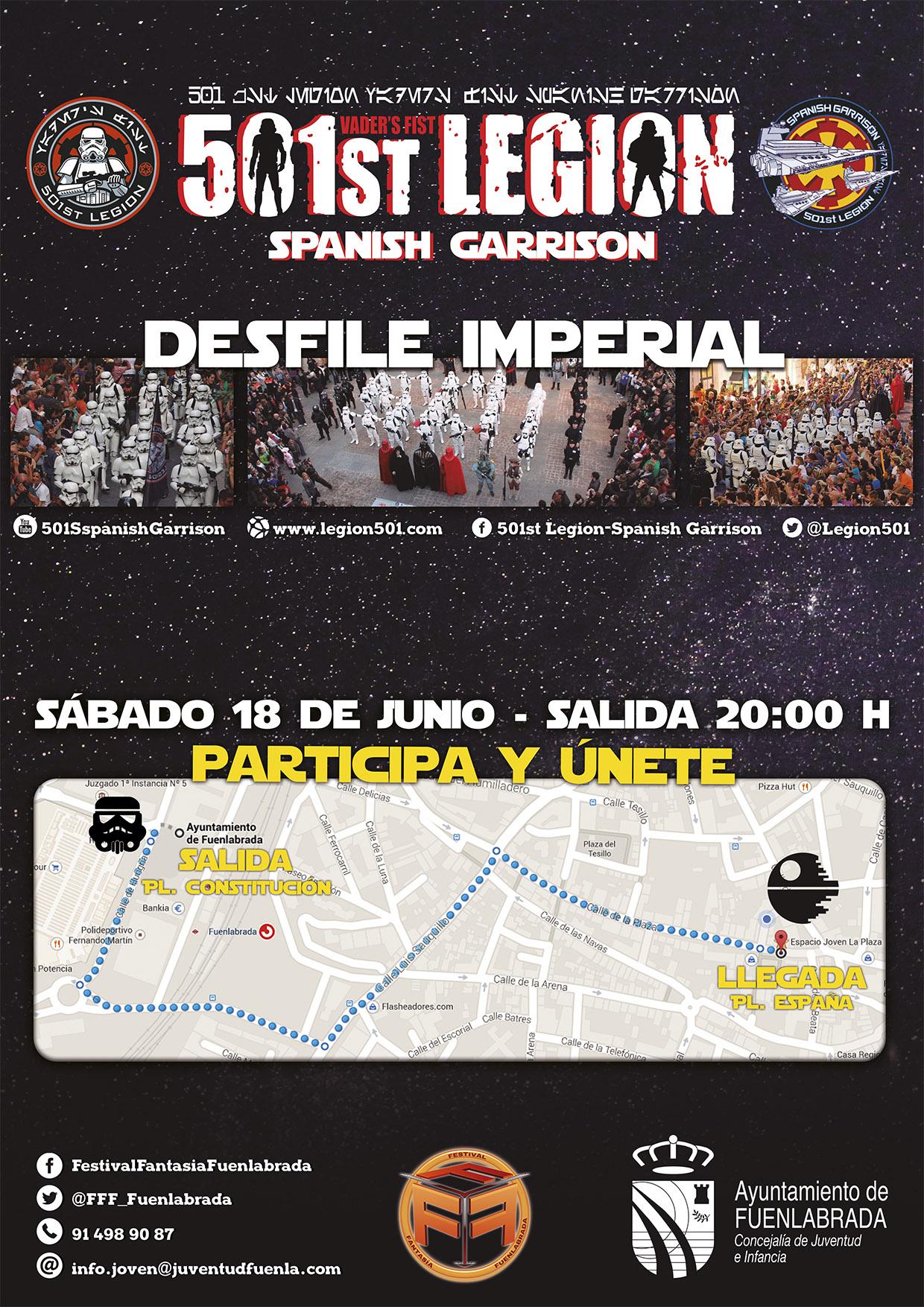 desfile_imperial_fuenlabrada