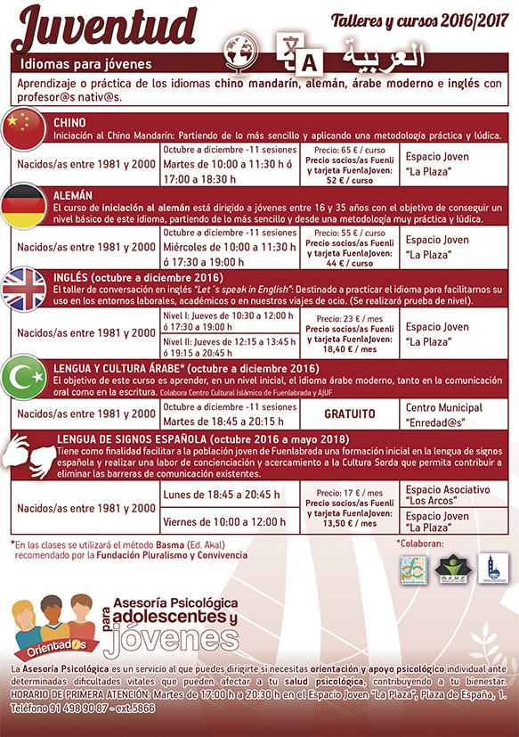 idiomas_jovenes_16_17_100ppp