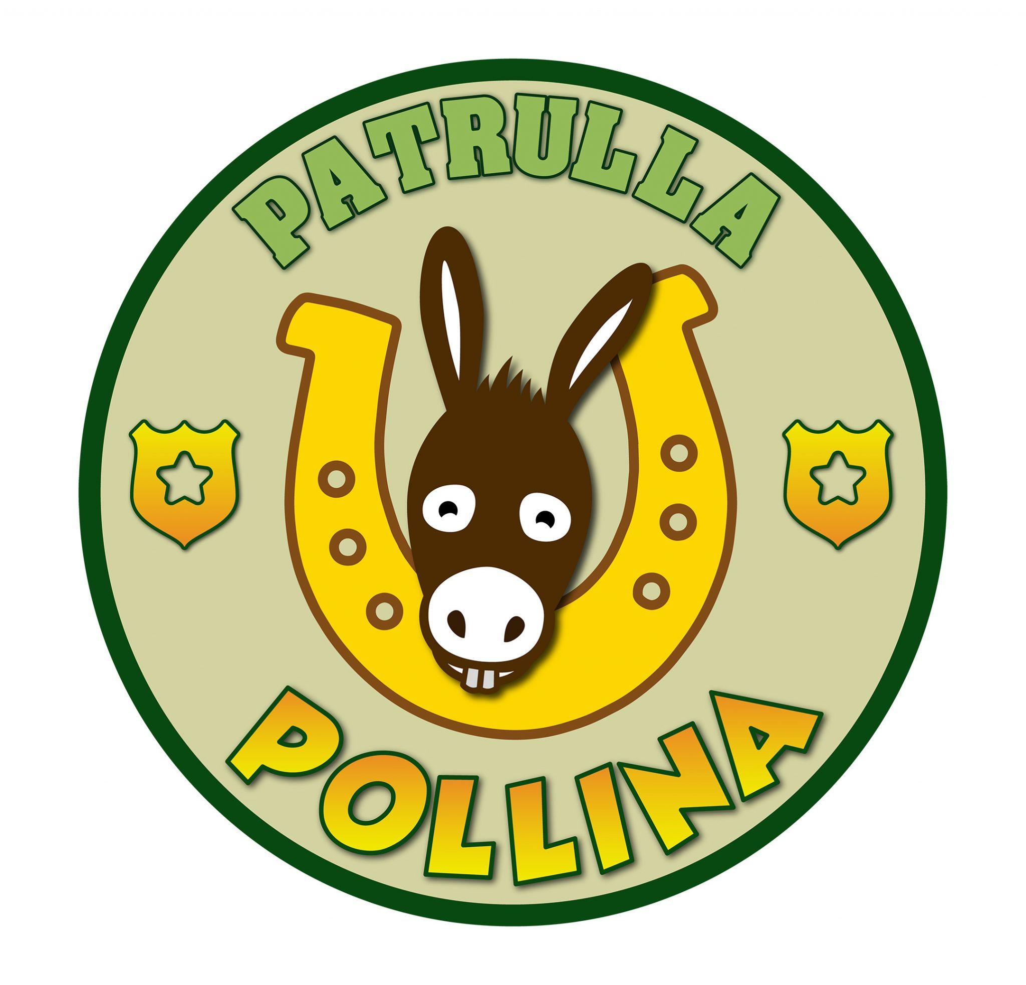 patrulla_pollina-copia
